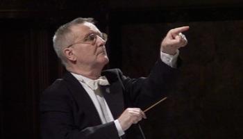 Choeur Amadeus Orchestre Jean-Louis Petit