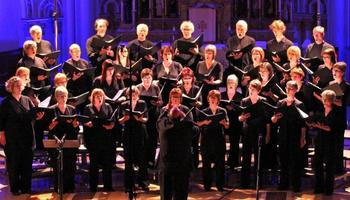 Choeur Pro Musica d'Annecy