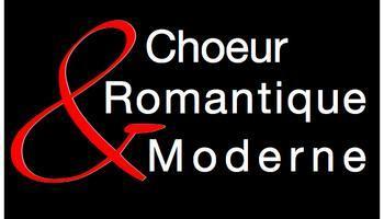 Choeur Romantique et Moderne