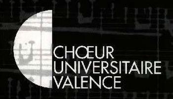 Choeur Universitaire de Valence