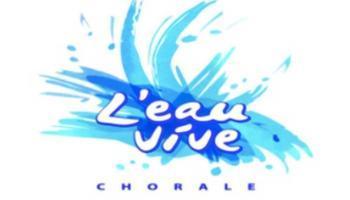 Chorale de l'Eau Vive