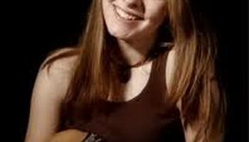Chrissy Crowley