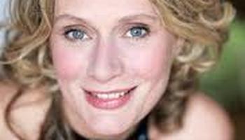 Christele Tual