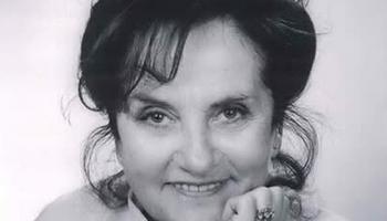 Christiane Legrand