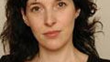 Christine Anglio