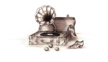 Cie du Gramophone
