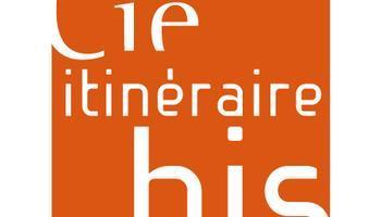 Cie Itinéraire bis