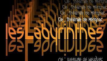 Cie les Labyrinthes
