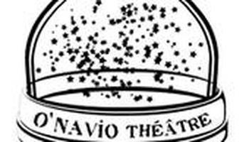 Cie O'Navio Théâtre