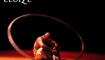 Cirque Eloize