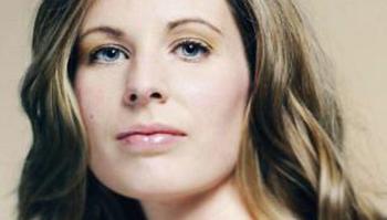 Claire Marie Le Guay