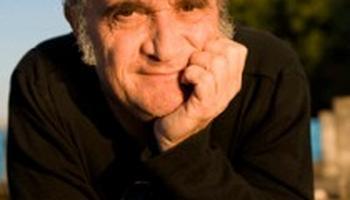 Claude Brozzoni
