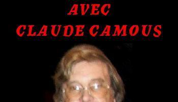 Claude Camous