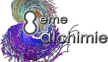 Compagnie 8ème Alchimie