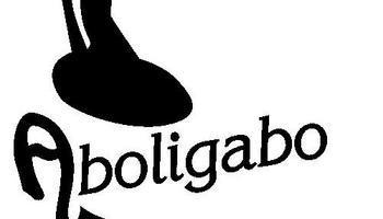 Compagnie Aboligabo Théâtre