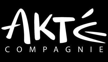 Compagnie Akté