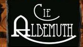 Compagnie Albemuth