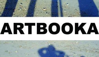 Compagnie Artbooka