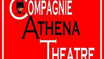 Compagnie Athéna
