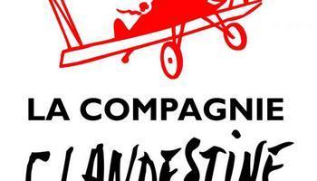 Compagnie Clandestine
