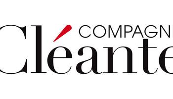 Compagnie Cléante