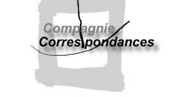 Compagnie Correspondances