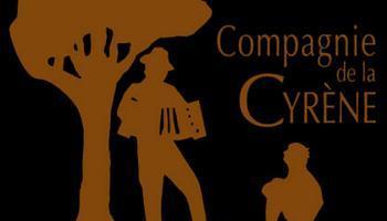 Compagnie de la Cyrène