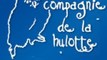 Compagnie de la Hulotte