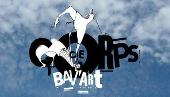 Compagnie des Corps Bav'Art