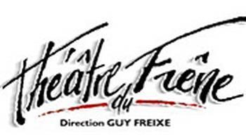 Compagnie du Théâtre du Frêne