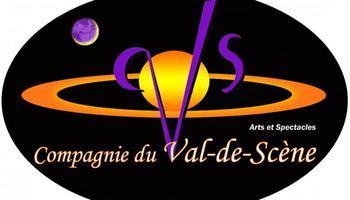 Compagnie du Val-de-Scène