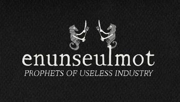Compagnie EnUNSeulMot