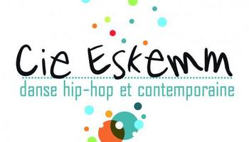 Compagnie Eskemm