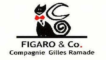 Compagnie Figaro & Co
