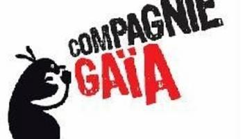 Compagnie Gaïa