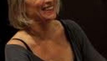 Compagnie Geneviève Sorin