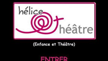 Compagnie Hélice Théâtre