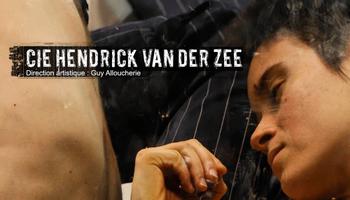 Compagnie Hendrick Van Der Zee