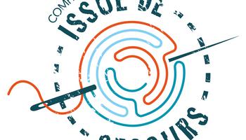 Compagnie Issue de Secours