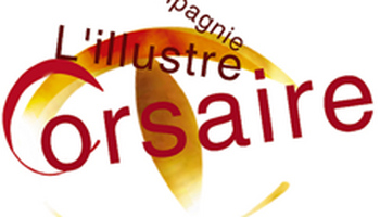 Compagnie L'Illustre Corsaire