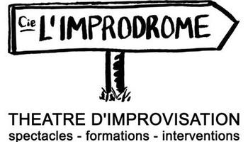 Compagnie L'Improdrome