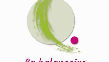 Compagnie La Balançoire