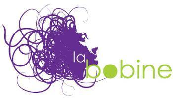 Compagnie La Bobine