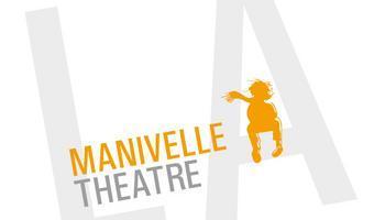 Compagnie La Manivelle Théâtre