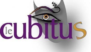 Compagnie Le Cubitus