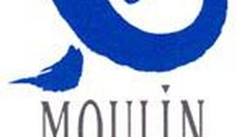 Compagnie Le Moulin Théâtre
