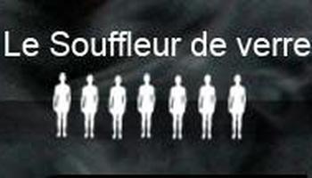 Compagnie Le Souffleur de Verre
