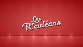 Compagnie Les R'Culéens
