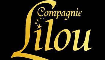 Compagnie Lilou
