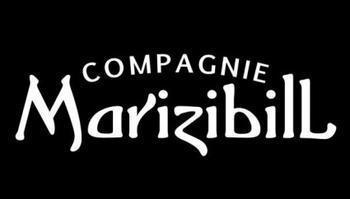 Compagnie Marizibill